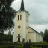 Bilder från Revsunds kyrka