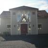 Bilder från Duveds kyrka