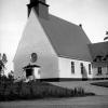 Bilder från S:t Örjans kyrka
