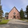 Bilder från S:t mikaels kyrka