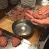 Bilder från Restaurang Källaren Kronan