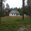 Bilder från Slagnäs kyrka