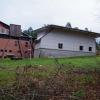 Bilder från Vårby gårds kyrka
