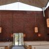 Bilder från Råsunda kyrka