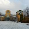 Bilder från S:t Pers kyrka