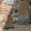 Bilder från Helga Trefaldighets kyrka