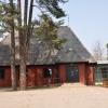 Bilder från Sunnersta kyrka