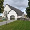Bilder från Litslena kyrka