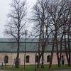 Bilder från S:t Nicolai kyrka