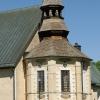 Bilder från Sköldinge kyrka