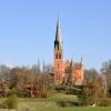 Bilder från Floda kyrka