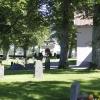 Bilder från Julita kyrka