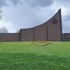 Bilder från Skäggetorps kyrka
