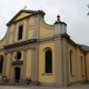 Bilder från S:t Olai kyrka