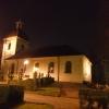 Bilder från Styrstads kyrka