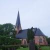 Bilder från Krokeks kyrka
