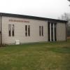 Bilder från Söderledskyrkan