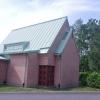 Bilder från Svärtinge kyrka