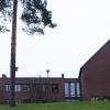 Bilder från Högstorps kyrka