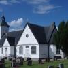Bilder från Tävelsås kyrka