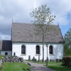 Bilder från Öjaby kyrka