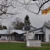 Bilder från Johanneskyrkan