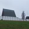 Bilder från Teleborgs kyrka