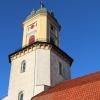 Bilder från Algutsrums kyrka