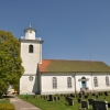 Bilder från Bäckebo kyrka