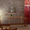 Bilder från S.t Nicolai kapell