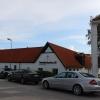 Bilder från Hyllie kyrka