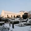 Bilder från Raus kyrka
