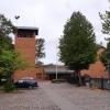 Bilder från Den Gode Herdens kyrka