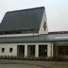 Bilder från Furulundskyrkan