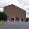 Bilder från Härlanda kyrka
