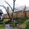 Bilder från Sankta Birgittas kapell