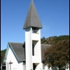 Bilder från Toleredskyrkan