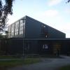 Bilder från Kaverös kyrka