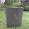 Bilder från Västra Frölunda kyrka