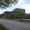 Bilder från Tynnereds kyrka