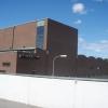 Bilder från Hjällbo kyrka