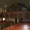Bilder från Torslanda kyrka