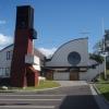 Bilder från Glöstorpskyrkan