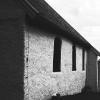 Bilder från Tuve kyrka