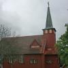 Bilder från Kärra kyrka