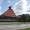 Bilder från Billdals kyrka