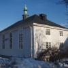 Bilder från Toltorpskyrkan