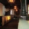 Bilder från Kållereds gamla kyrka