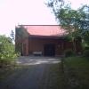 Bilder från Sommarhemskyrkan