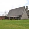Bilder från Lextorpskyrkan